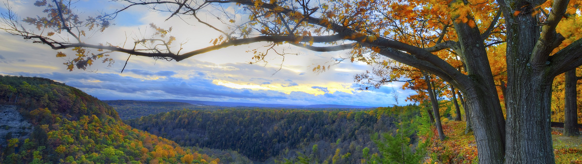 letchworth_fall_2012_36111